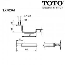 TX703AI