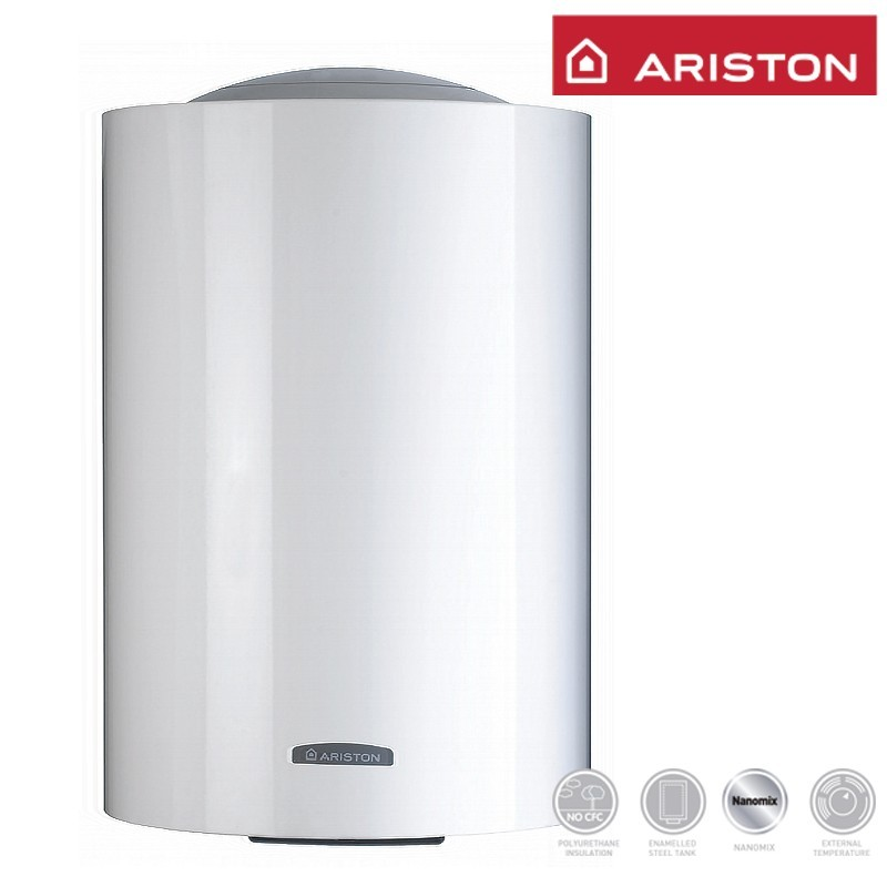 Image Result For Water Heater Modena