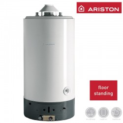 Ariston SGA 200