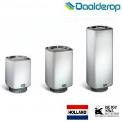 Daalderop 120 Ltr