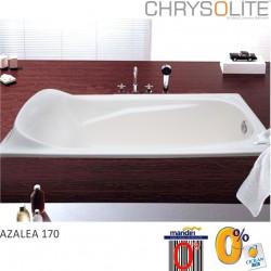 Bathtub Azalea 170