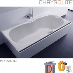 Bathtub Venesia