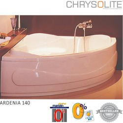Bathtub Ardenia
