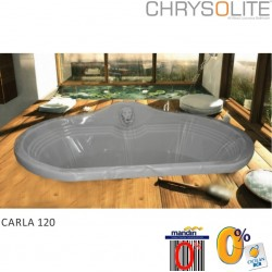 Bathtub Carla