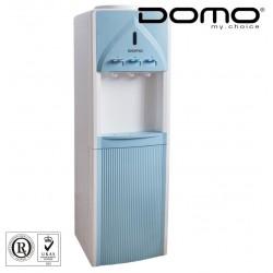 Dispenser DI 3032 U