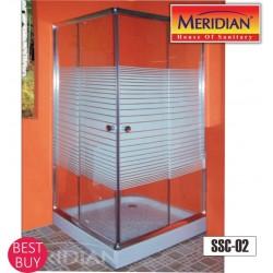 Meridian SSC 002