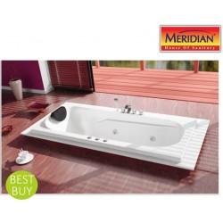 Bathtub Lissa 150