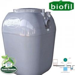 Biofil BF 03