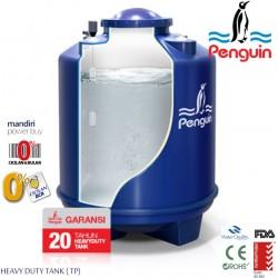 Penguin TP 110