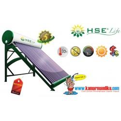 HSE-Hartech 150 L