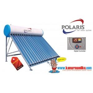 Polaris 80 L