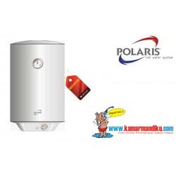 Polaris D50 L 17 L3