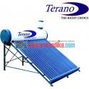 Terano solar water heater TR 150 PS