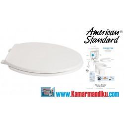 Seat Cover MTC 0030 PP White