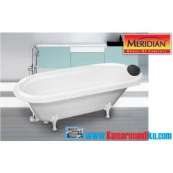 Bathtub Athena