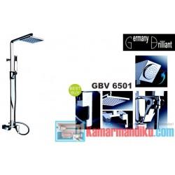 GBV 6501