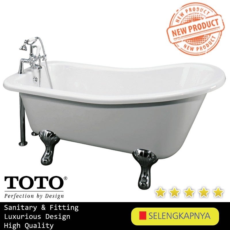 Toto sanitary & Fittings